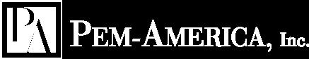 Pem-America Logo