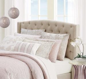 Fashion Bedding